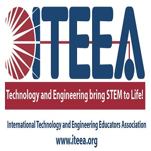 ITEEA's Foundation for Technology